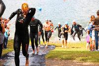 Triathlon: Rigolator-Jubiläum in Riegel