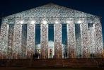 Fotos: Documenta 14 in Kassel – Politik ist großes Thema