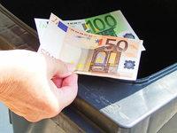 Wie die Abfallwirtschaft Lörrach an ihr Geld kommt