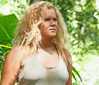 Mit Mama im Dschungel