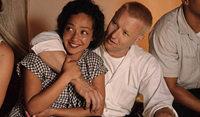 """Jeff Nichols erzählt in """"Loving"""" von der Beziehung von Richard und Mildred Loving"""