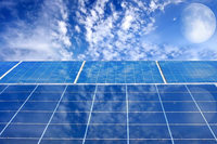 Freiburger Solarunternehmen SAG droht das Ende