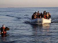 Klage: Drei EU-Staaten nehmen zu wenig Flüchtlinge auf