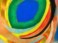 Kunstmuseum Basel zeigt Werke von Otto Freundlich