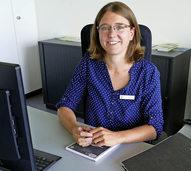 So arbeitet die Integrationsbeauftragte in Efringen-Kirchen