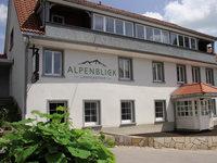 Göschweilers einzige Gaststätte hat wieder offen