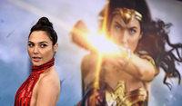 """Wonder Woman – ein """"weibliches Narrativ"""""""
