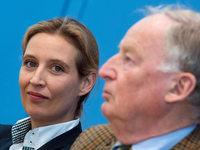 AfD verweigert Akkreditierung – BZ berichtet nicht über Wahlkampfauftakt in Rheinfelden
