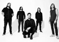 Vier amerikanische Bands entern die Bühne der Laiterie in Straßburg