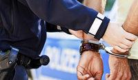 Zwei Männer nach Serie von Autoaufbrüchen in U-Haft