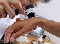 Kosmetikfirma Rosel Heim: Creme und Lotion aus Dachsberg
