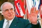 Fotos: Zum Tod von Helmut Kohl