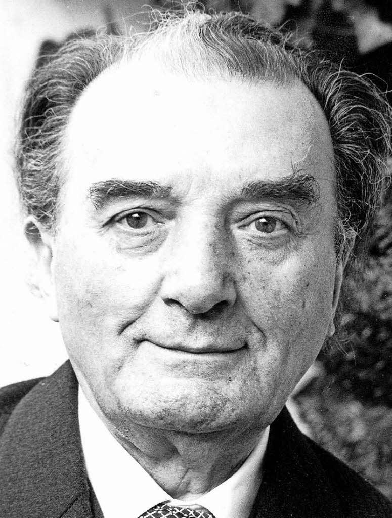 Verfahren gegen historiker bernd martin eingestellt for Bernd martin