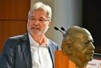 Fotos: Die Verleihung des Dahrendorf-Preises 2017 im Freiburger Konzerthaus
