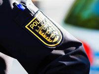Festnahme beim Wochenendeinkauf nach Personenkontrolle in Weil am Rhein