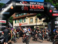 Foto: Black Forest Ultra Bike Marathon 2017 (I)