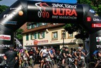 Foto: Black Forest Ultra Bike Marathon 2017 (I)