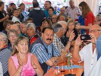 Fotos: Dorffest in Grafenhausen 2017