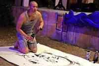 Ein Plädoyer für das freie Künstlertum