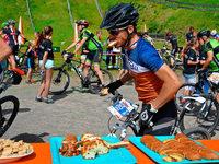 Fotos: Black Forest Ultra Bike Marathon 2017 (III)
