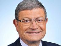 Jean-Luc Reitzer verteidigt sein Mandat im Südelsass
