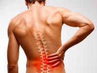 Warum wird in Freiburg seltener am Rücken operiert als anderswo?