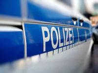 Schwerer Unfall auf der K 6333 bei Lörrach