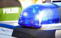 Schlägereien bei Ihringer Weintagen – Polizist am Kopf verletzt