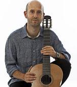 Gitarrenkonzert im Trompeterschloss Bad Säckingen