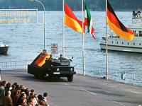 Was gegen den Europäischen Staatsakt für Helmut Kohl spricht