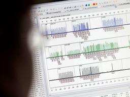 Baden-Württemberg will erweiterte DNA-Analyse durchsetzen