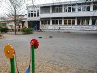 Neue Kita und neues Jugendzentrum für Friedlingen