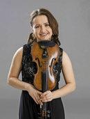 """Violinen-Duo mit """"Saitenklänge II"""" in Weil am Rhein und Lörrach"""