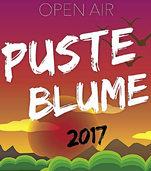Das Pusteblume Open Air-Festival steigt in Schutterwald