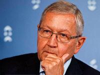"""ESM-Chef bezeichnet Euro als """"Segen für uns alle"""""""