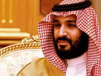 Neuer Thronfolger in Saudi-Arabien ernannt