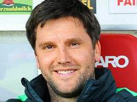 Florian Bruns erweitert das Trainerteam vom SC Freiburg