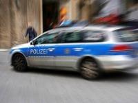 Rollerfahrer auf der B 316 bei Lörrach schwer verletzt