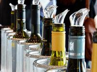 Grauburgunderpreis 2017: Fast jeder zweite prämierte Wein kommt aus dem Kaiserstuhl