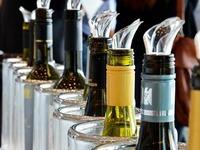 Jeder zweite prämierte Wein kommt aus dem Kaiserstuhl