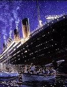 Schiffbruch der Zivilisation