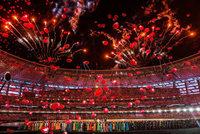Große Preis von Aserbaidschan – Baku will's wieder wissen