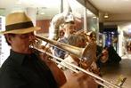 Fotos: Bläserfestival in Weil am Rhein