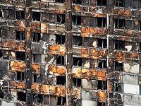 Defekter Kühlschrank Ursache für Londoner Hochhausbrand