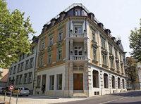 Ein Investor hat den Elsässerhof in Rheinfelden/Schweiz saniert