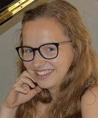 NACHGEFRAGT: Schöner Erfolg am Klavier