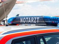 27-Jähriger stirbt bei Motorradunfall bei Ihringen