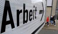 Elsässische Schüler lernen deutsche Unternehmen kennen