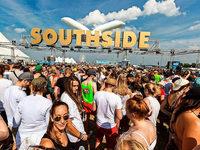 Wie es um die Sicherheit bei Festen und Festivals in der Region steht