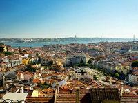 Lissabon mausert sich zur kulinarischen Metropole Europas